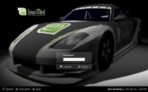 Mint Racing 2